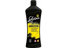Solvina For abrasive, liquid cleaning paste for heavily soiled hands with a high cleaning capacity of 450 g