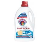 Chante Clair Lavatrice Marsiglia liquid detergent 35 doses of 1750 ml
