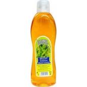Elegance Birch shampoo for hair 1 l