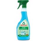 Frosch Eko Kitchen natural cleaner spray with soda 500 ml