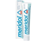 Meridol Toothpaste 75 ml