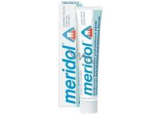 Meridol Toothpaste 75 ml