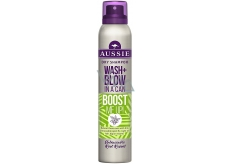 Aussie Wash + Blow Boost Me Up dry shampoo for fine and wrinkled hair 180 ml