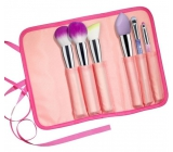Essence Hello Happiness Brush Bag