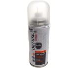 Diffusil Dry Touch repellent against mosquitoes and ticks 100 ml