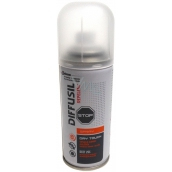 Diffusil Dry Touch mosquito and tick repellent 100 ml