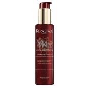 Kérastase Aura Botanica Cream De Boucles natural cream without silicone for wool definition 150ml