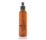 Millefiori Natural Sandalo Bergamotto - Santal wood and bergamot Homemade spray scent 150 ml