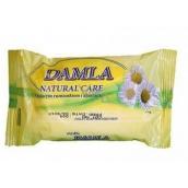 Damla Natural Care Camomile toilet soap 100 g