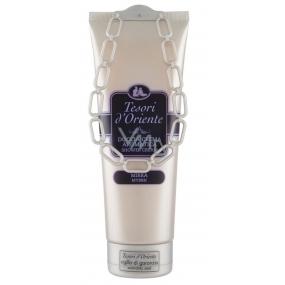 Tesori d Oriente Mirra shower gel 250 ml