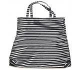 Shopping bag Pretty 42 x 34 x 3 cm 9932