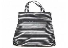 Bag 9932