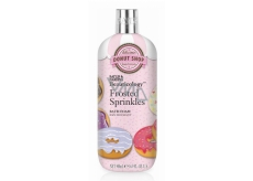 Baylis & Harding Ice Sprinkles Bath Foam 500 ml