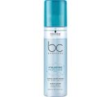 Schwarzkopf BC Bonacure Hyaluronic Moisture Kick Leave-In Spray Conditioner 200 ml