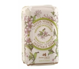 Panier des Sens Verbena three times extra fine ground soap 150 g