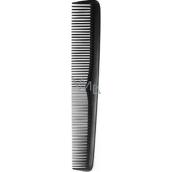 Paves Anti Static comb men 15 cm 1 piece