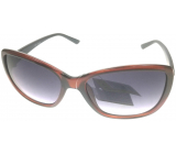 Nac New Age Sunglasses AZ BASIC 274B