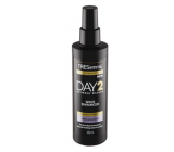 TRESemmé Wave Enhancer Day 2 spray to enhance wavy hair for days when you are not in the mood to wash your head 200 ml