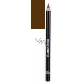 Miss Sports Eye Contour Eye Pencil 002 1.5 g