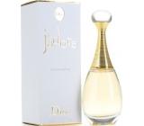 Christian Dior Jadore Eau de Parfume Eau de Parfum for Women 50 ml