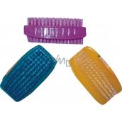 Abella Hand brush different colors 1 piece LF305