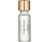 Sally Hansen Nail & Cuticle Oil Vitamin E Nail Cuticle Oil Care 11 ml