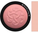 Regina Mineral Blush 01 shade