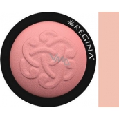 Regina Mineral blush shade 01 3.5 g