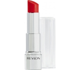 Revlon Ultra HD Lipstick Lipstick 875 HD Gladious 3 g