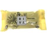Riva Chamomile toilet soap for children 100 g