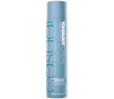Toni & Guy Casual hairspray for weak fixation 250 ml