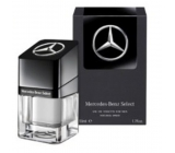 Mercedes-Benz Select edt 50ml