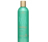 Beologie Smoothing Regenerating conditioner with extracts from the sea and seaweed extract, the hair is then soft and silky 400 ml