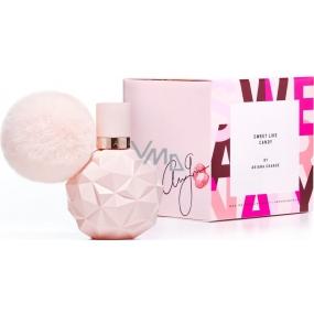 Ariana Grande Sweet Like Candy perfumed water for women 30 ml