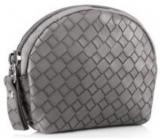 Cosmetic handbag 50062