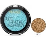 Mineral Pure Eyeshadow Reversers 27