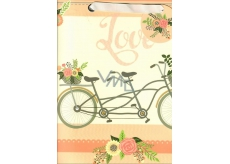 Bag 1602 L - LIL luxury