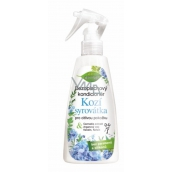 Bione Cosmetics Goat Whey Leave-In Conditioner Spray 260 ml