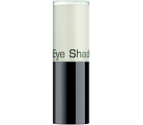Artdeco Eye Designer Refill replaceable eye shadow refill 71 Flora & Fauna 0.8 g
