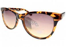 Nac New Age Sunglasses 4294A