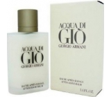 Giorgio Armani Acqua di Gio pour Homme After Shave Balm 100 ml