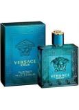 Versace Eros pour Homme EdT 100 ml eau de toilette Ladies