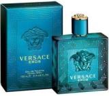 Versace Eros pour Homme Eau de Parfum 100 ml