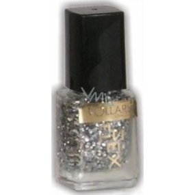 Vollare Cosmetics Sexy Flexi nail polish 103G 10 ml