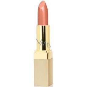 Golden Rose Ultra Rich Color Lipstick Metallic Lipstick 18 4.5 g