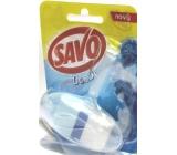 Savo Ocean Wc block cage unit 35 g