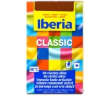 Iberia Classic Textile color dark brown 25 g