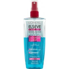 Loreal Paris Elseve Fibralogy Express Hair Balm Spray 200 ml