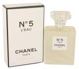Chanel No.5 L Eau Eau de Toilette for Women 35 ml