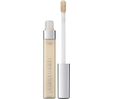 Loreal True Match The One liquid concealer 1N Ivory 6.8 ml